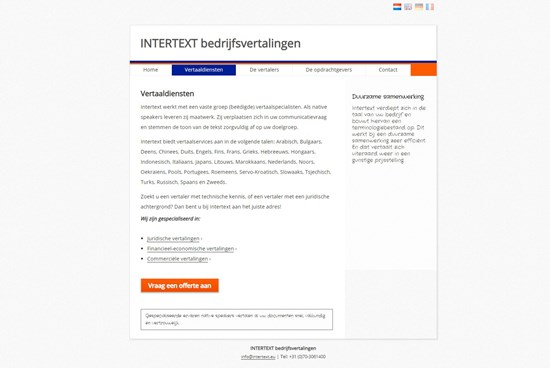 www.intertext.info
